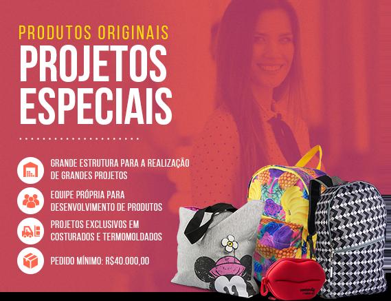 319e2a1d2 Imagem: Banner Danka Projetos Especiais